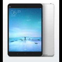 Смартфон Xiaomi Mi Pad 2 Windows 2 / 64GB (Silver)