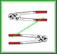 Тросорезы ручные механические FELCO C12 Швейцария