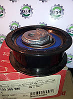 Натяжитель ремня ГРМ Caddy/Polo 1.9D -01 Hans Pries 100305285