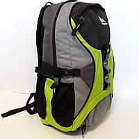 Городской практичный рюкзак One Polar, фото 1