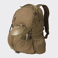 Рюкзак RAIDER® - Cordura® - койот