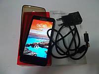 Мобильный телефон Lenovo S660 №2657