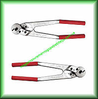 Тросорезы ручные механические FELCO C16 Швейцария