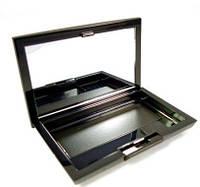 Artdeco Футляр для теней и румян Beauty Box Quattro 1 шт.