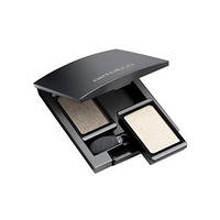 Artdeco Футляр магнитный для теней и румян Beauty Box Duo 1 шт.