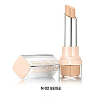 Bourjois Корректор-стик для лица Blur the Lines Concealer Stick 3,5 g. № 02 Beige