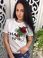 4a14500a9908 Ткани Прадо в категории футболки и майки женские в Украине. Сравнить ...