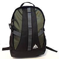 Качественный стильный рюкзак Onepolar 921