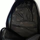 Мужской надежный рюкзак 27 л One polar W921 прочный долговечный, фото 10