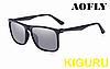 AOFLY солнцезащитные очки. Мужские