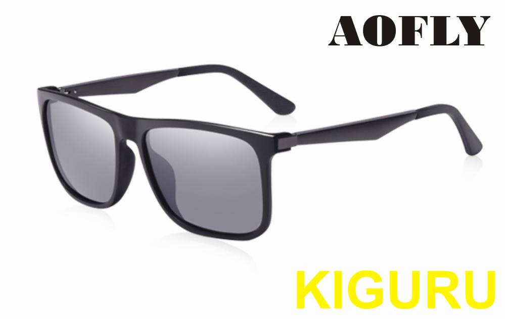 Aofly солнцезащитные очки мужские цена 555 грн купить в киеве