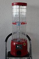 Автомат (вендинговый)  для продажи орехов ,снеков, фото 1