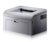 Продам принтер Samsung ML 1615 в хорошем состоянии