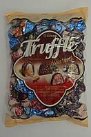 Шоколадные конфеты АССОРТИ 1 кг Турция