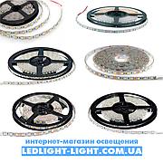 Світлодіодна стрічка (led)