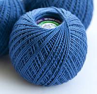 Ирис тёмно синий 2614