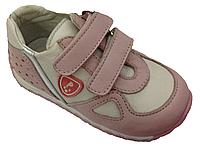 Детские ортопедические кроссовки Perlina для девочек р. 21,22