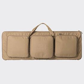 Чехол для оружия Double Upper Rifle Bag 18® - Cordura® - койот