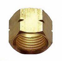 Гайка накидная М16х1,5LH