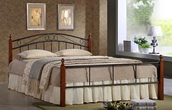 Кровать AT-916 (Bogfran)