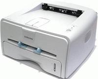 Продам принтер Samsung ML 1520Р в хорошем состоянии