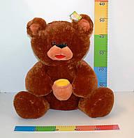 Мягкая игрушка Медведь Медведь Винни Пух 1671