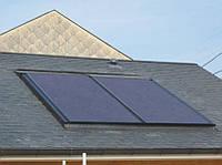 Солнечная батарея ChinaLand 270 Вт 24В поликристаллическая BIPV 60P-B 270W, фото 7