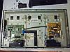 Платы от LCD TV Samsung UE32EH4030WXUA поблочно или в комплекте (разбита матрица).