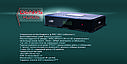 Спутниковый HD ресивер U2C Denys H.265. Full HD  Хит Продаж. прошит IPTV Кинотеатры !!В подарок кабель HDMI, фото 2