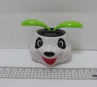 "Игрушка-качалка ""Панда"" антистресс, 10578K"
