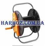 Катушка для шланга Presto (Престо) Aqua-Reel 60 м 1/2