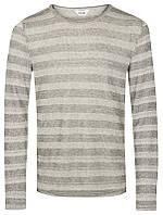 Пуловер на длинный рукав Haney от Solid (дания) в размере L