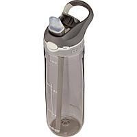 Бутылка для воды Contigo Ashland 720 мл 1000-0457 серый