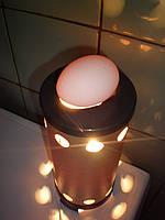 Овоскоп для яиц ОВС-1, фото 1