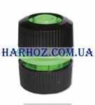 Соединение Presto (Престо) для шланга 1/2-1/2 4035