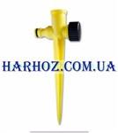 Ножка для оросителя Presto №5212 (Престо)