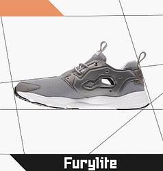Furylite