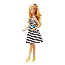 Кукла Barbie Модница Fashionistas Mattel FBR37-7