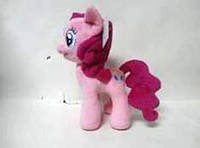 "Брелок мягк. КИ ""My Little Pony"" в пак. 10 см (100 шт.)(V27479/12)"
