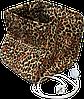 Електрогрілка для ніг - Чобіток з плавним регулятором Люкс