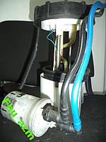 Насос топливный бензин в сборе погруж 1.4 16V vw,1.6 8V vw VW Caddy III