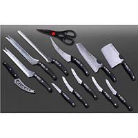 Набор кухонных ножей Мibacle blade!Акция
