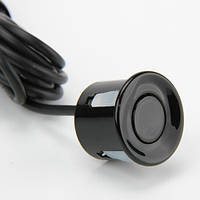 Парктроник 4 сенсора LED дисплей LD 3800 Черный!Акция