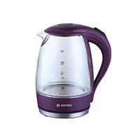 Чайник электрический Satori SGK-4040 BL