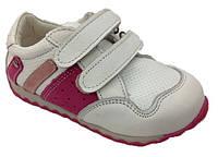 Детские ортопедические кроссовки Perlina для девочек р. 21,22,25