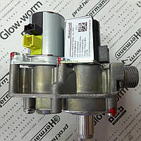 0020049296 Газовый клапан Пантера v18 CE 0063 BQ 1829 Protherm