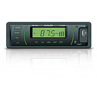 Медиа-ресивер CYCLON MP-1002G MP3