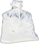 Мешки полиэтиленовые ПНД 850*1300мм, 25мк