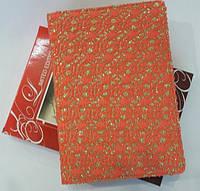Дневник А5 частично датирован, клетка, одноцветный, металический торец, 196 лист, рус(WB5538)