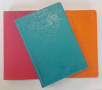 Дневник недатирован, линия, 180 лист, рус(WB-5572)